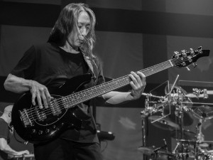2017-05-13-Dream Theater043
