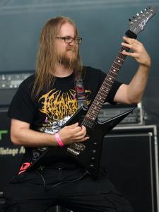 Metal Frenzy 2017 - 072