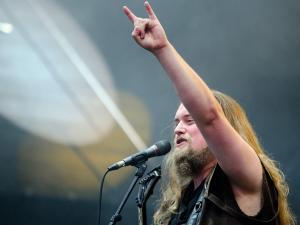 Rockharz Festival 2017 (15 von 147)