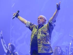 Rockharz Festival 2017 (18 von 147)