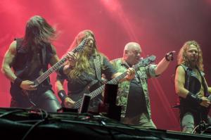 Rockharz Festival 2017 (22 von 147)