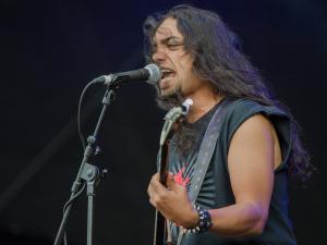 Rockharz Festival 2017 (2 von 147)