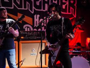 Screamer-09