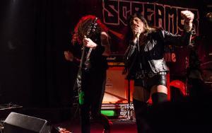 Screamer-22