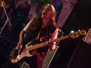 Screamer-26