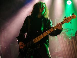 Cradle Of Filth + Moonspell (10)