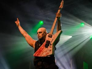 Cradle Of Filth + Moonspell (17)