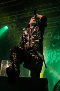 Cradle Of Filth + Moonspell (18)