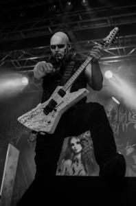 Cradle Of Filth + Moonspell (19)