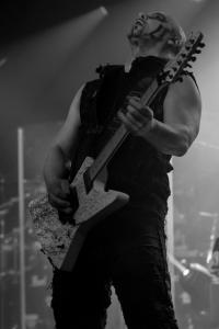Cradle Of Filth + Moonspell (23)