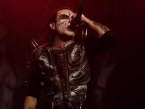 Cradle Of Filth + Moonspell (24)