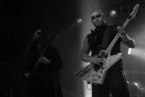 Cradle Of Filth + Moonspell (25)