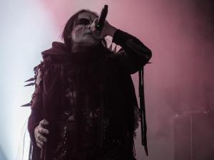 Cradle Of Filth + Moonspell (29)