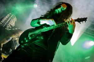 Cradle Of Filth + Moonspell (30)