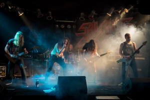 Heavy Stage Night-01