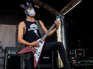 Metal Frenzy 2018-010