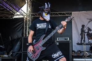 Metal Frenzy 2018-011