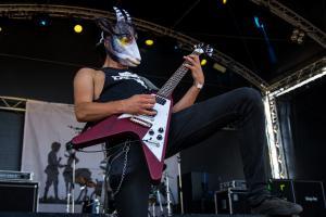 Metal Frenzy 2018-014