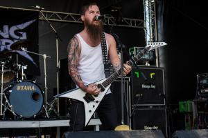 Metal Frenzy 2018-055
