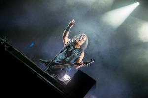 Rockharz 2018 010