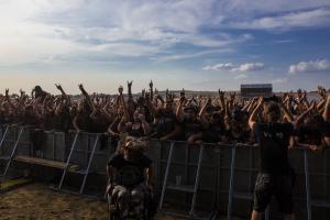 Rockharz 2018 027