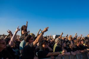 Rockharz 2018 029
