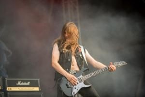 Rockharz 2018 033