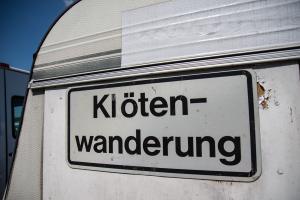 Wacken Open Air-035