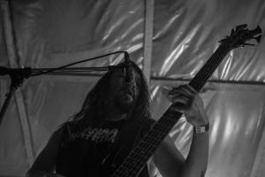 Metal Embrace-005