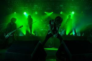 Hammerfall-028