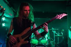 Kambrium+Myhterine+Beyond The Bullet-013