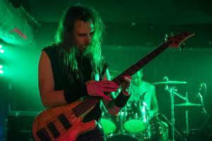 Kambrium+Myhterine+Beyond The Bullet-016