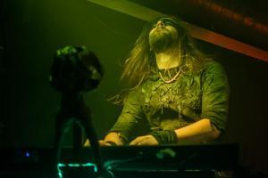 Kambrium+Myhterine+Beyond The Bullet-019