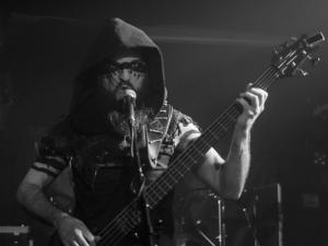 Kambrium+Myhterine+Beyond The Bullet-021