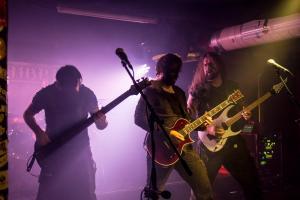 Kambrium+Myhterine+Beyond The Bullet-032