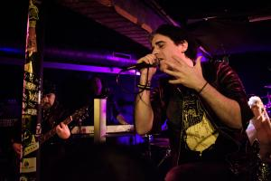 Rhapsody Of Fire + Avalanch-011