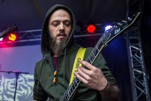 2019-05-12-Metal-Day Maiwoche-002