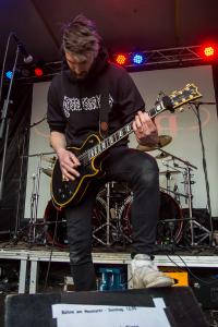 2019-05-12-Metal-Day Maiwoche-024