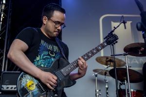 2019-05-12-Metal-Day Maiwoche-026