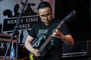 2019-05-12-Metal-Day Maiwoche-038