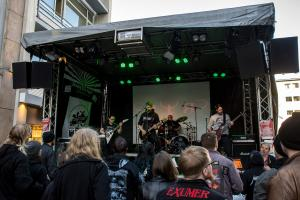 2019-05-12-Metal-Day Maiwoche-039