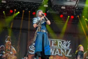 Rockharz Open Air 2019 019