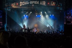 Dong Open Air 2019-150