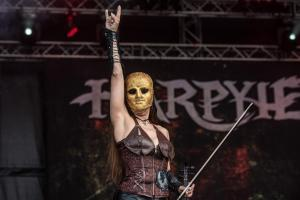 Wacken-Open-Air-2019-021