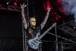 Wacken-Open-Air-2019-025