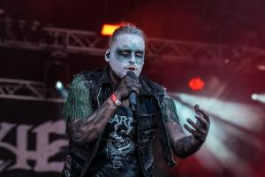 Wacken-Open-Air-2019-030