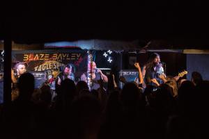 Konzert Blaze Bayley-003