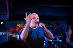 Konzert Blaze Bayley-022