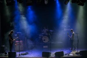 2019-12-06 - Rock in der Region Finale 003