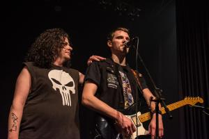 2019-12-06 - Rock in der Region Finale 028
